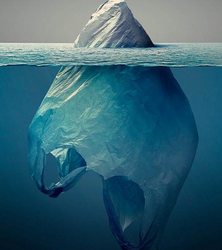 plastic-bag-iceberg