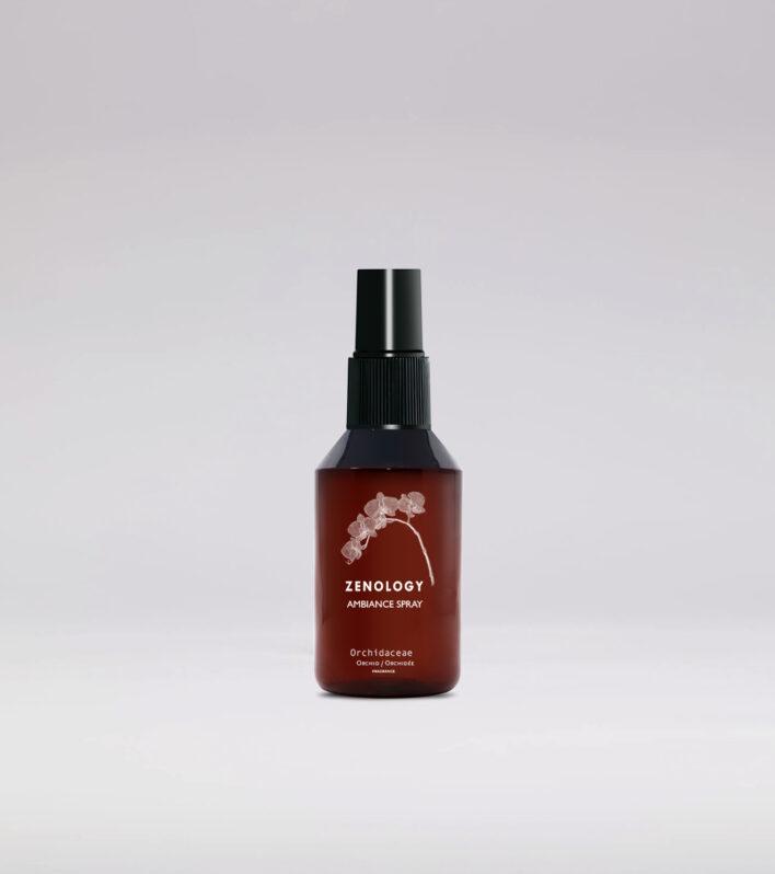 ZENOLOGY fragrance products 708 x 79827