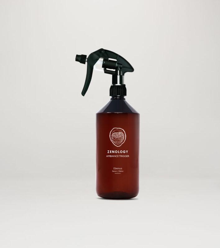 ZENOLOGY fragrance products 708 x 7983
