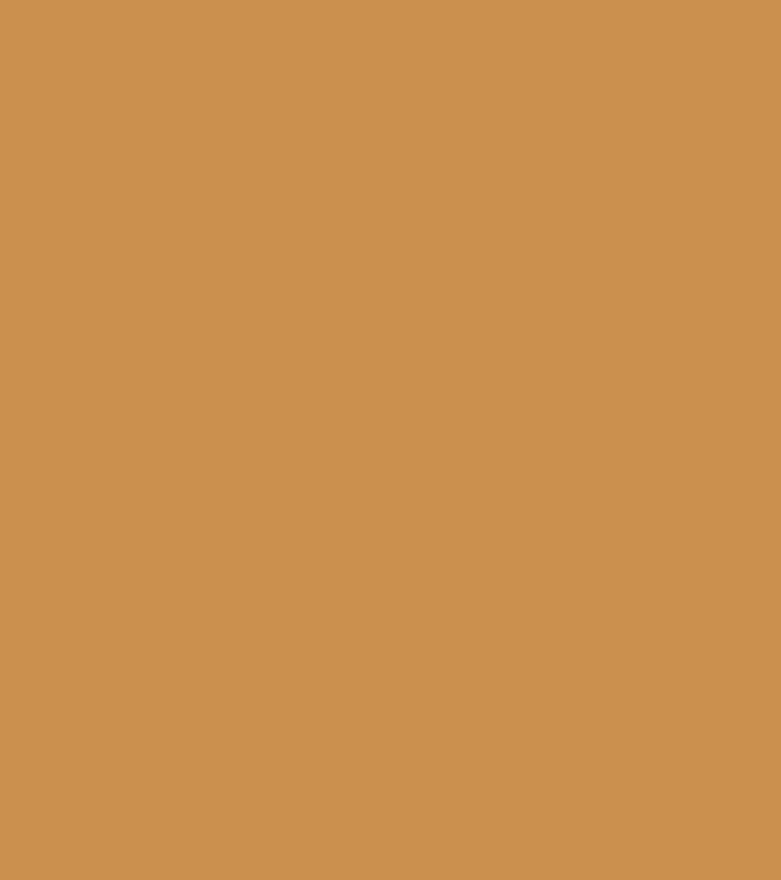 color sheets3